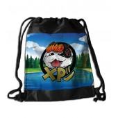 XP - Poro tornazsák