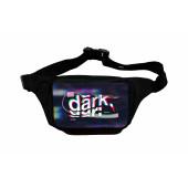 iDark - Dark övtáska