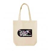 iDark - Dark vászontáska