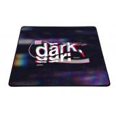 iDark - Dark gamer egérpad