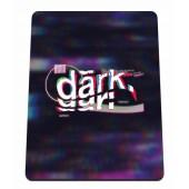 iDark - Dark egérpad