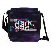 iDark - Dark kis oldaltáska