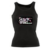 iDark - Dark női atléta