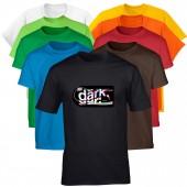 iDark - Dark póló
