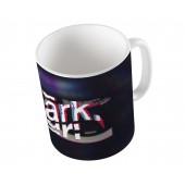 iDark - Dark bögre