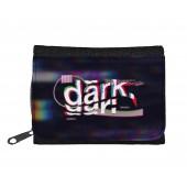 iDark - Dark sport pénztárca
