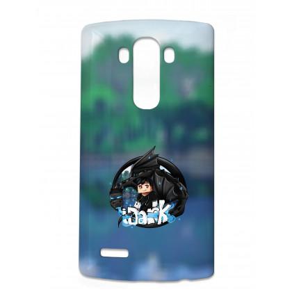 iDark telefontok LG készülékekre