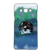 iDark telefontok Samsung A - szériás készülékekre