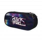 iDark - Dark kétrekeszes tolltartó - 2021