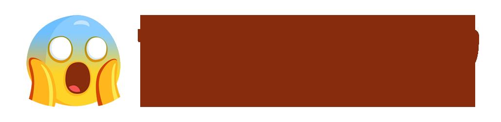 TROLLSHOP - pólók és egyéb termékek!